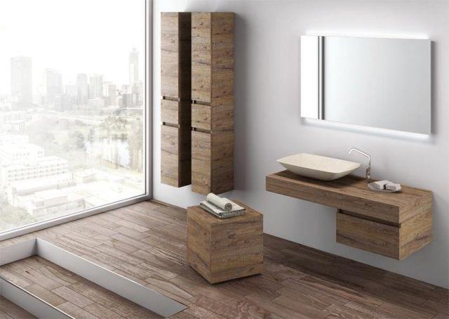 Badezimmer wandregal ~ Disneip badezimmer regal stehend mit spannenden ideen fr nach