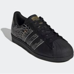 Photo of Superstar women's shoe adidas