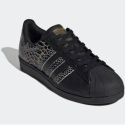 Photo of Chaussure femmes Superstar adidas