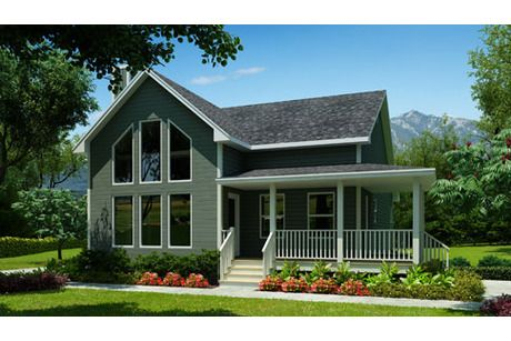 Union By America S Home Place At Build On Your Lot Columbus House Plans Custom Home Plans House Plans Farmhouse