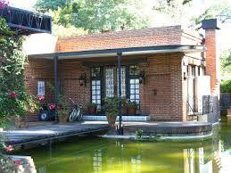 Resultado De Imagen Para Frente De Casas Con Ladrillos Ala Vista Galerias De Casas Casa Ladrillo Visto Casas