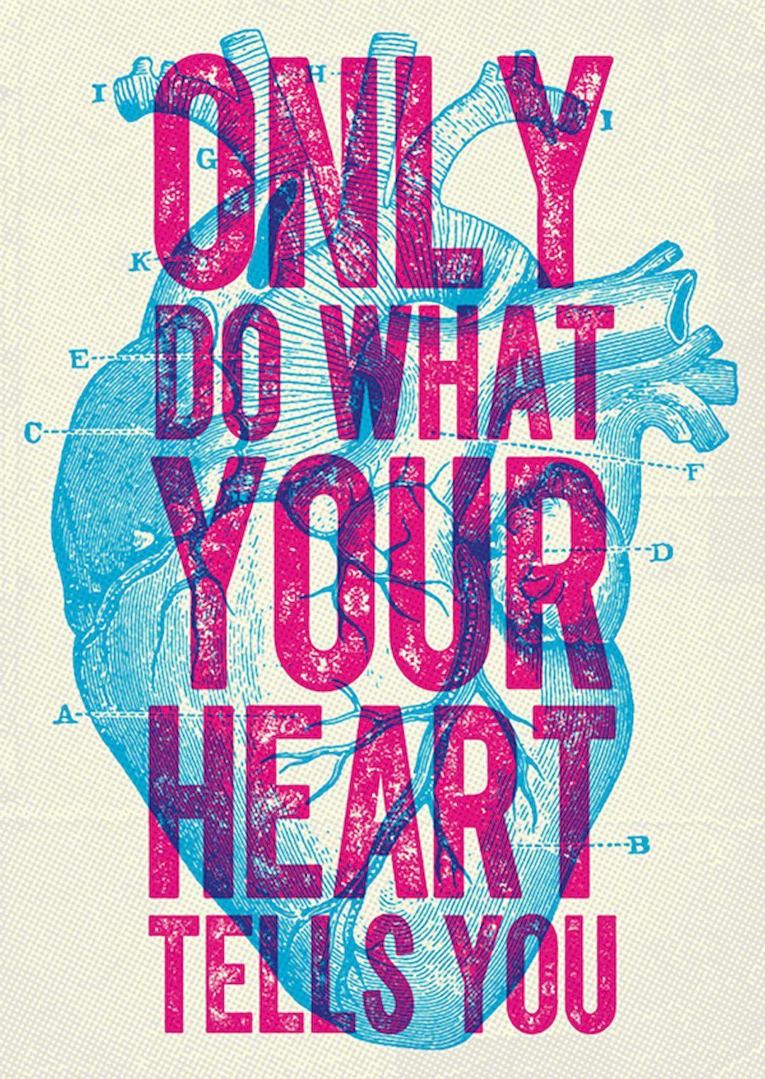47 cool poster design ideas pinterest poster design inspiration