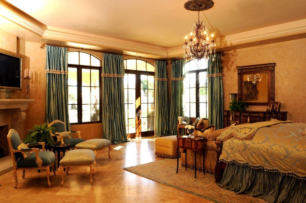 colonial bedroom – Bedroom Builder