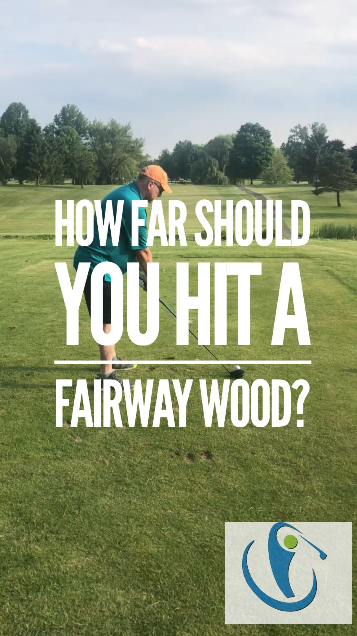 3 wood distance golf tips for beginners golf putting