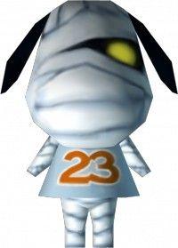 Lucky Animal Crossing Animal Crossing Villagers Animal Crossing Qr