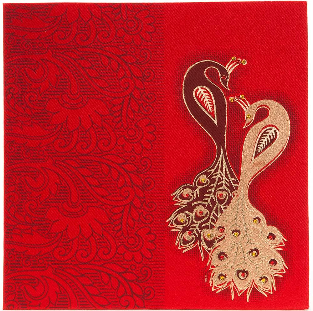 Buy Designer And Cheap Indian Wedding Invitations Online In USA Our Wide Collection Includes Hindu Sikh Islamic Interfaith Cards