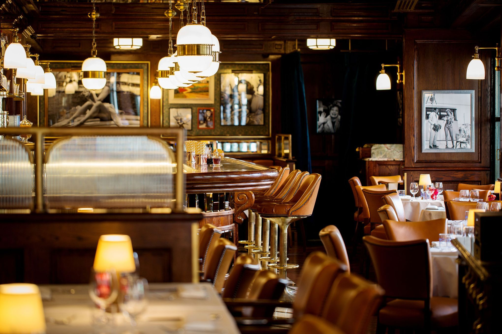 The best restaurants in London right now | Recipes | Pinterest ...