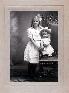 Victorian Pictures of Little Girls - - Yahoo Image Search Results