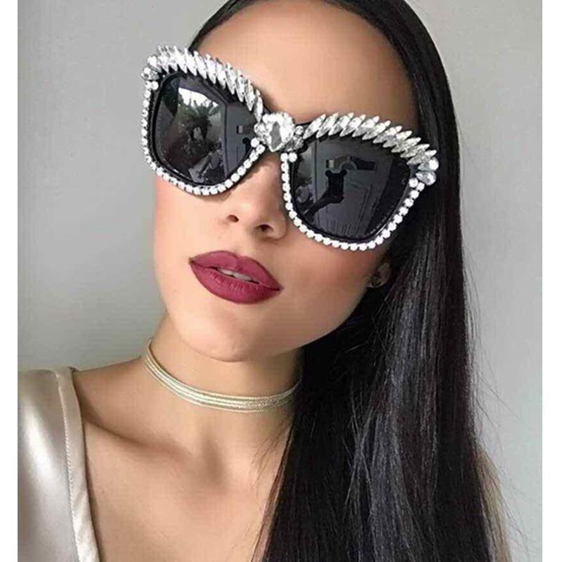 66cb052e9a7 It s My Kitty Sunglasses in 2019