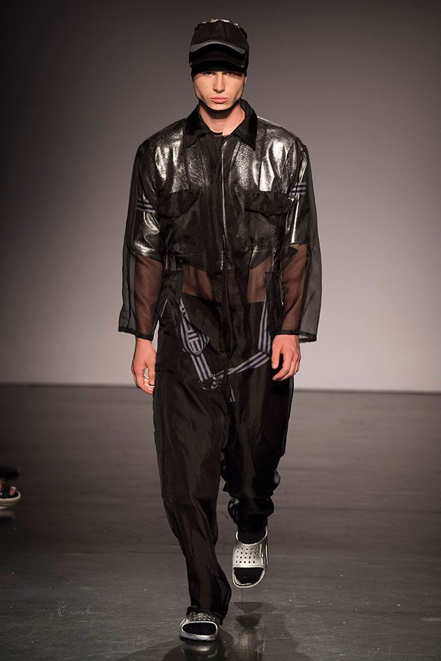 0c744d629f61c Rafael Caetano outono-inverno 2017   Masculino   Moda, Moda ...
