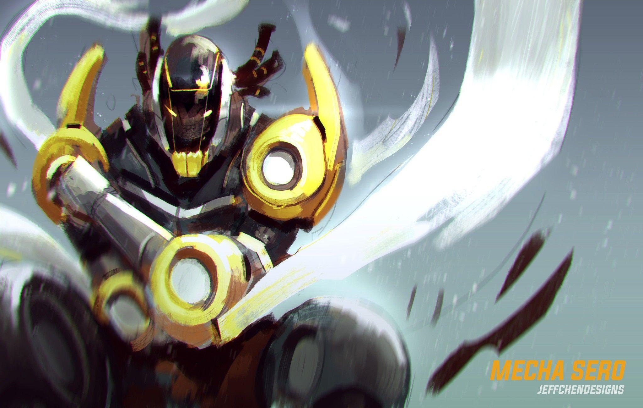 My Hero Academia Mecha Sero Hero My Hero My Hero Academia Manga