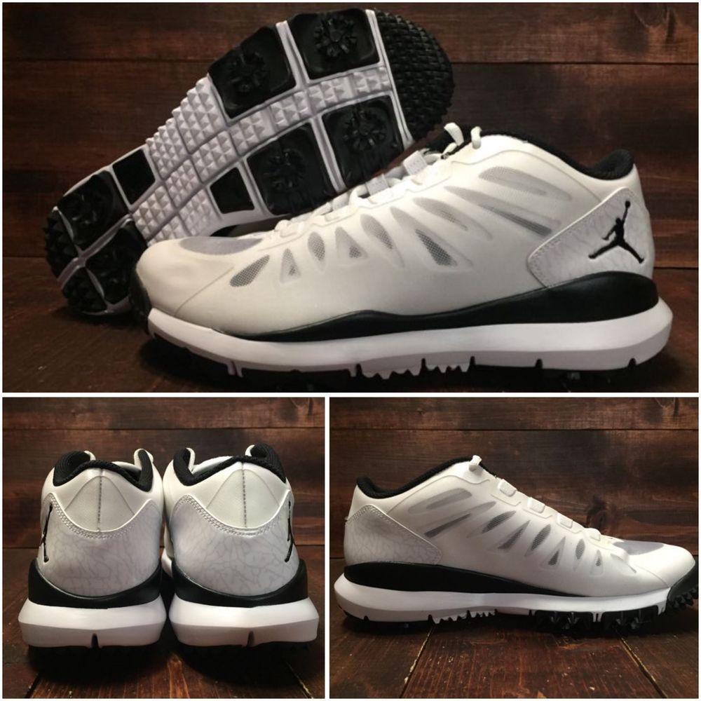 Nike Roshe Mens 11 Bois