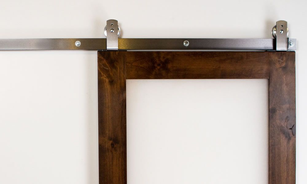 Rustica Hardware Is The Worlds Leading Supplier Of Barn Door