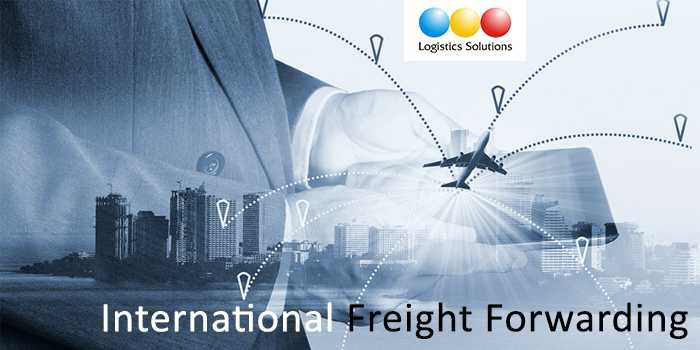 #Global presence in International #FreightForwarding (both ocean and air) through a strong and reliable network of agents and partners. http://goo.gl/WnK4Er