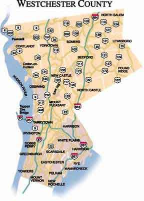 Map Of New York Hudson Valley.Westchester County Ny I Miss Home Worldly Rockland