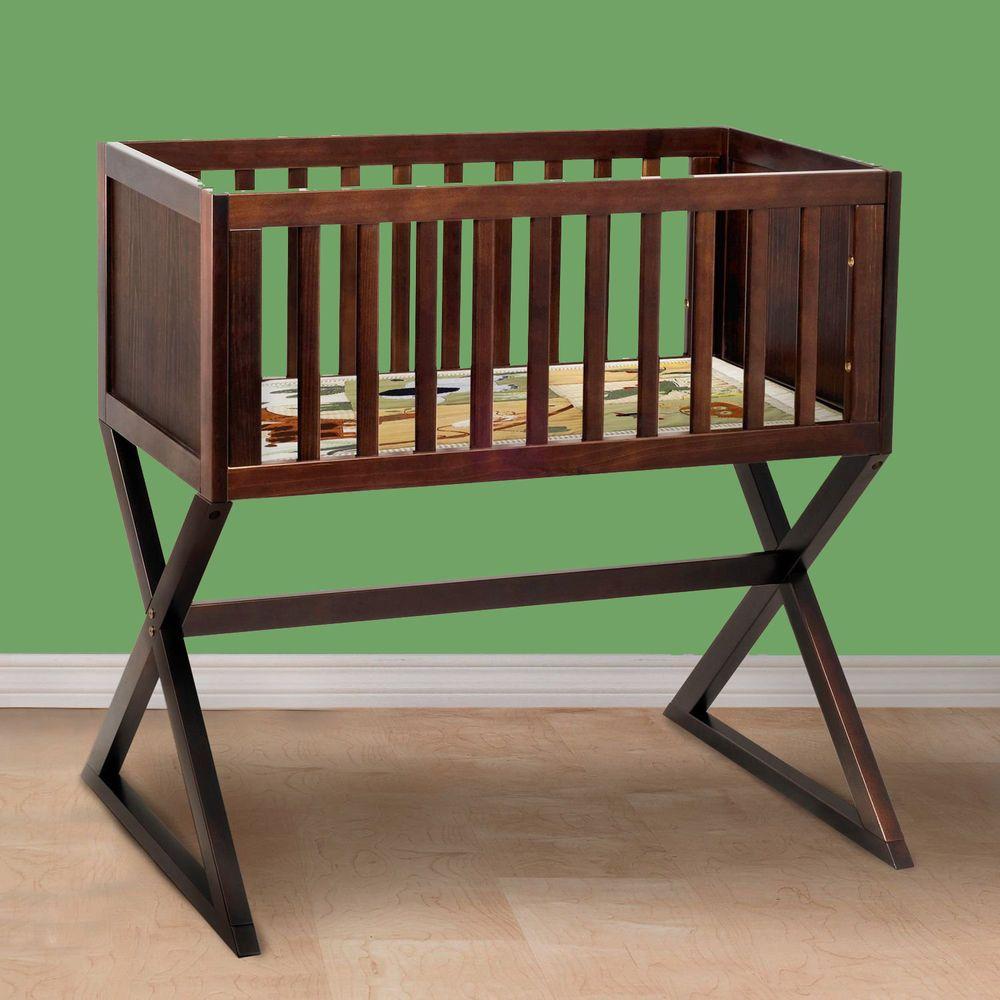 Best crib toys your baby - 44aeb704d4124635b16ae49b2f6bb58e Jpg