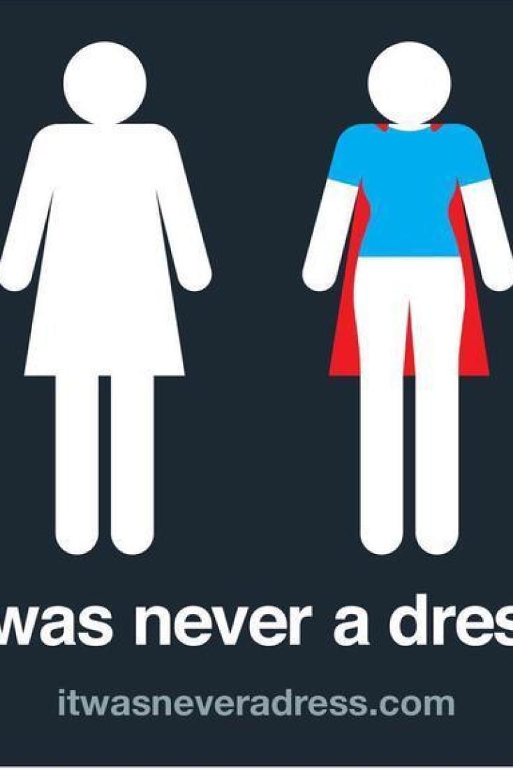 dp women amazon set s com blue handicap with restroom braille womens men products bathroom sign office