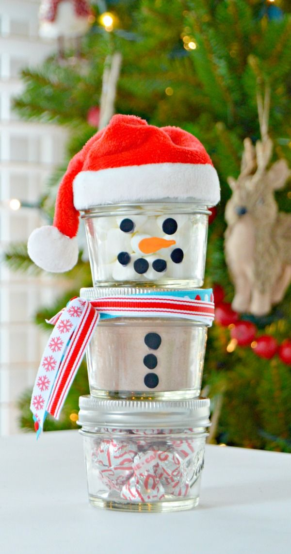 Christmas Gift Ideas For Young Families Part - 19: Pinterest