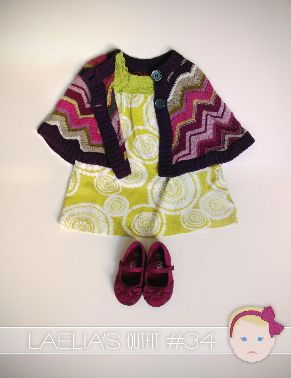 efbdfc89dc8d Laelia Outfit 34. Target