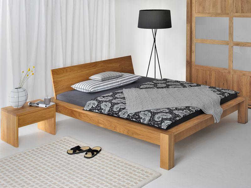 Resultado de imagem para cama casal design | Meu Quarto | Pinterest ...