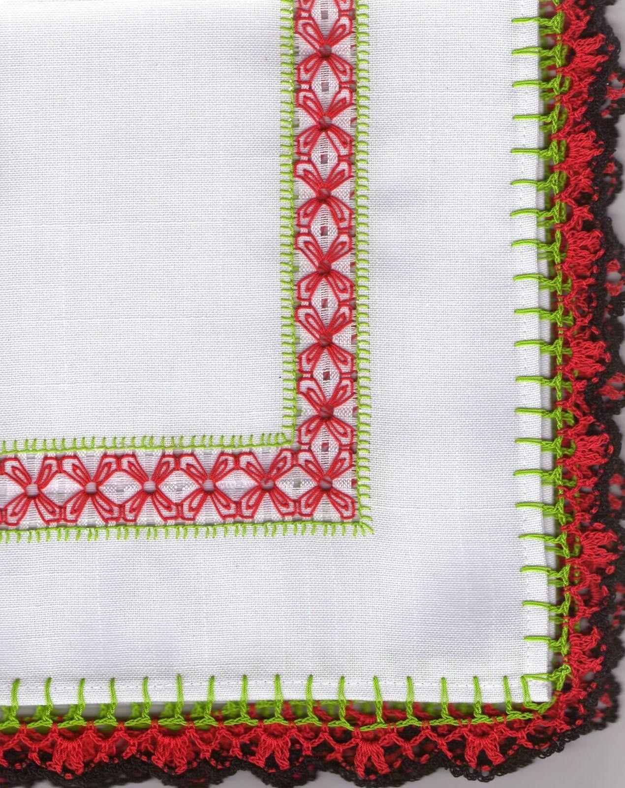 Pin de Deidad Justavino en calados | Crochet y Stick art