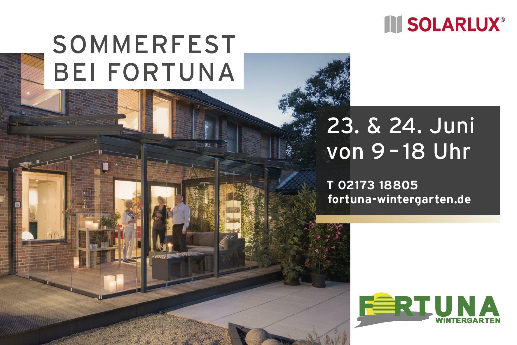 Fortuna Wintergarten pin by fortuna wintergarten on sommerfest und planungstage