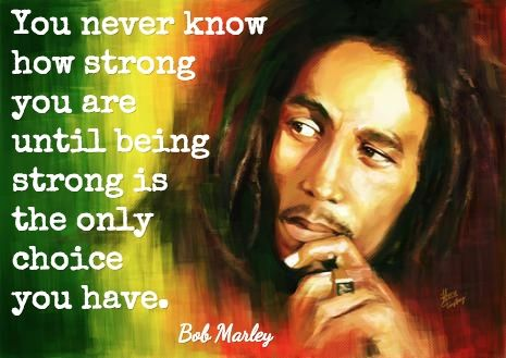 Happy Birthday Bob Marley Citaty Boba Marli Bob Marli Bob