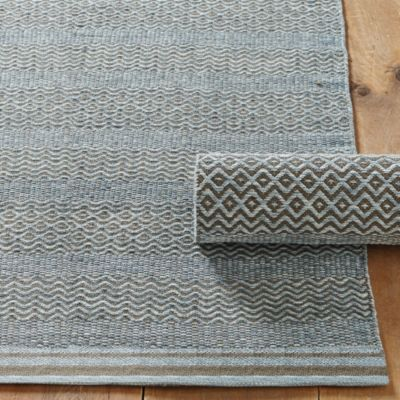 Need The Right Antibes Indoor Outdoor Rug To Fit Your Floor And Family Style Find The Perfofrmance Rug You Really Want A Outdoor Rugs Indoor Outdoor Rugs Rugs