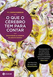Biblioteca Expansao Da Consciencia Pdf Gratuitos Com Imagens