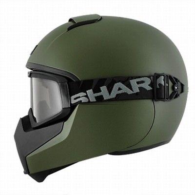 College Football Shark Helmet Shark Helmet Greek Helmet Agv Helmet Helmet Stand Halo He Full Face Motorcycle Helmets Cafe Racer Helmet Motorbike Helmet