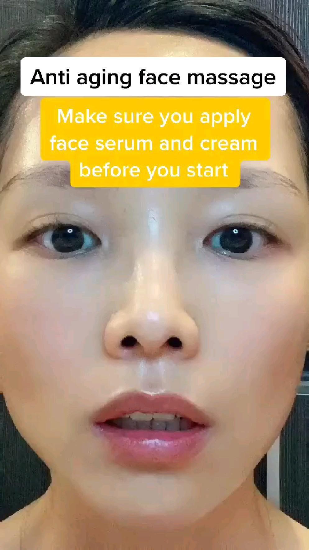 DIY Hyaluronic Acid Serum for Affordable Natural Anti-Aging Skin Care