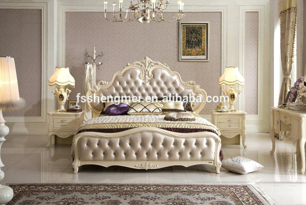 Royal Luxury Bedroom Furniture Royal Luxury Bedroom Furniture Suppliers And Manufacturers At Luxury Home Furniture Luxury Bedroom Furniture Bedroom Set Designs