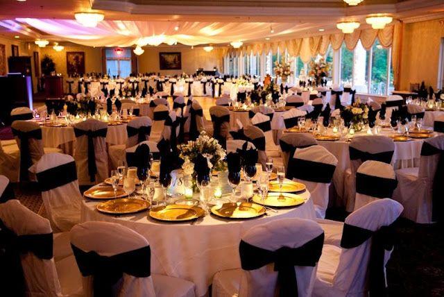 Wedding Venues Lincoln Ne The Knolls Country Club Wedding Venue In
