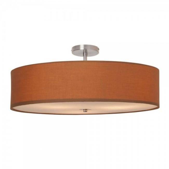Brilliant Leuchten Andria Deckenleuchte Chrom 93522\/20 New - deckenleuchte schlafzimmer modern