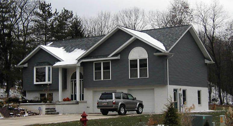 pin on home landscape  design