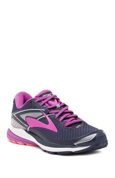 Brooks - Ravenna 8 Road Running Shoe  bcf120d980
