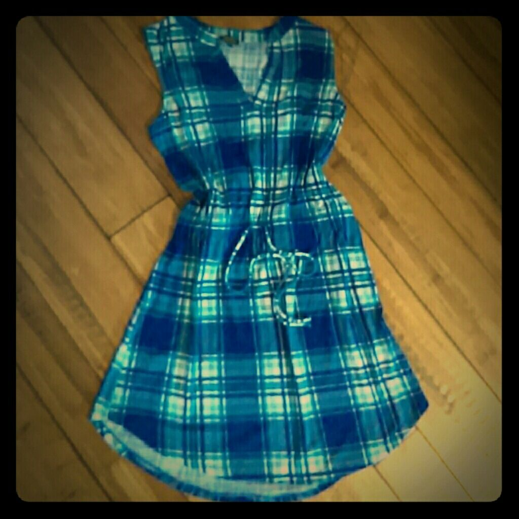 Short blue country western dress country western dresses and products