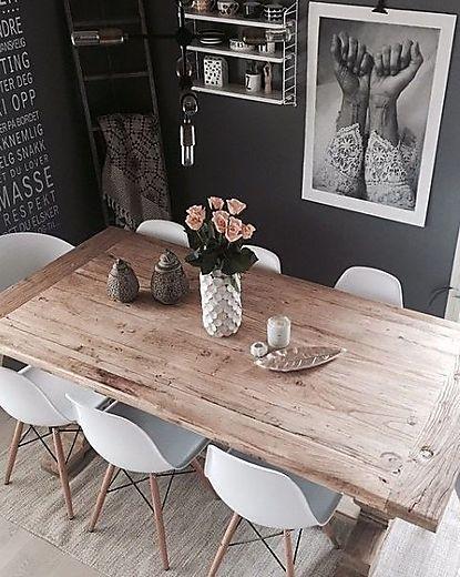 Interior Design: 12 Interior-Shops, die ihr kennen solltet ...