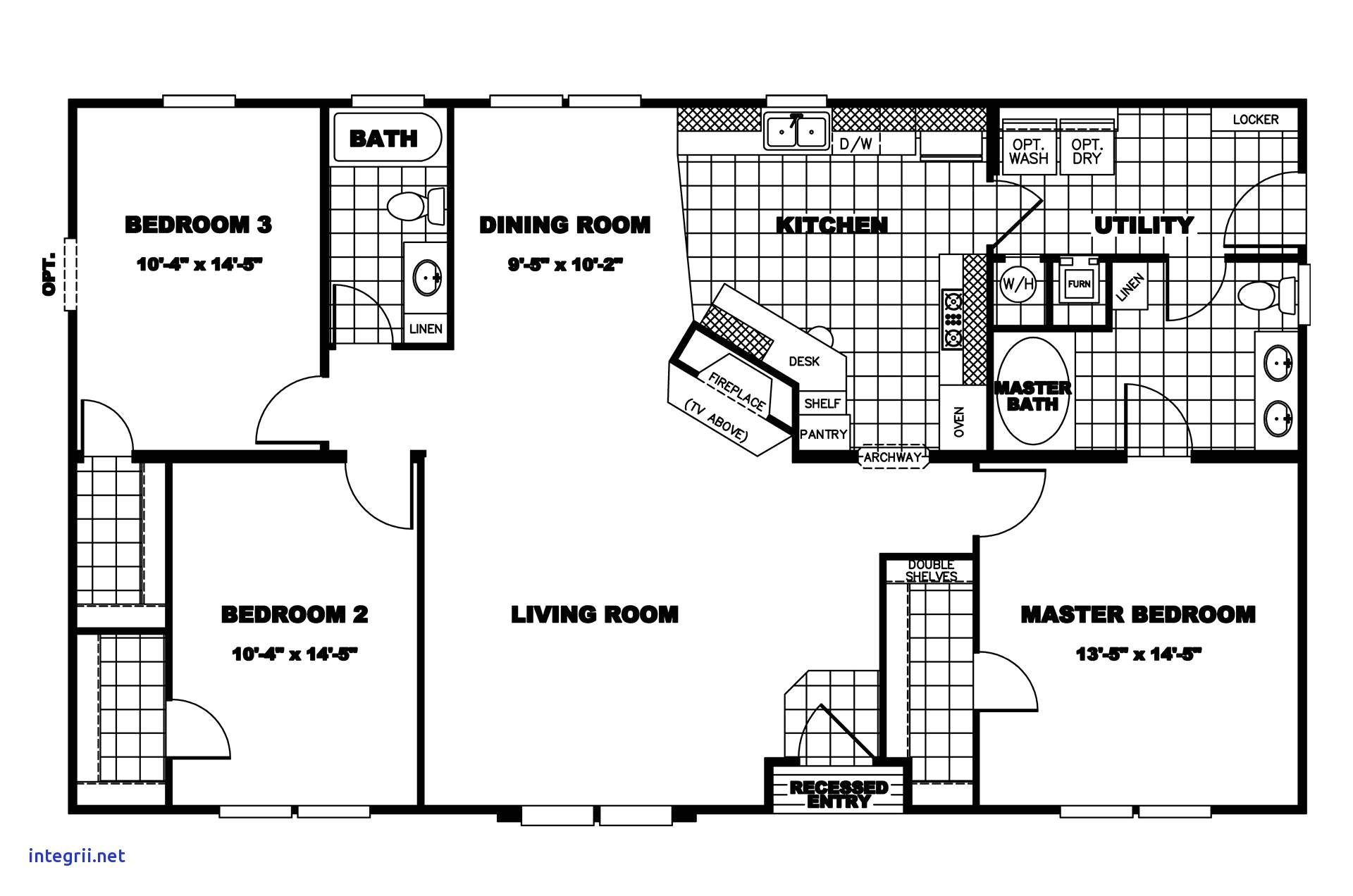 24x36 2 Story House Plans Modular Home Floor Plans Mobile Home Floor Plans House Plans 2 Story