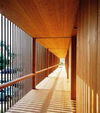 Suche Architekten laubengang suche pinteres