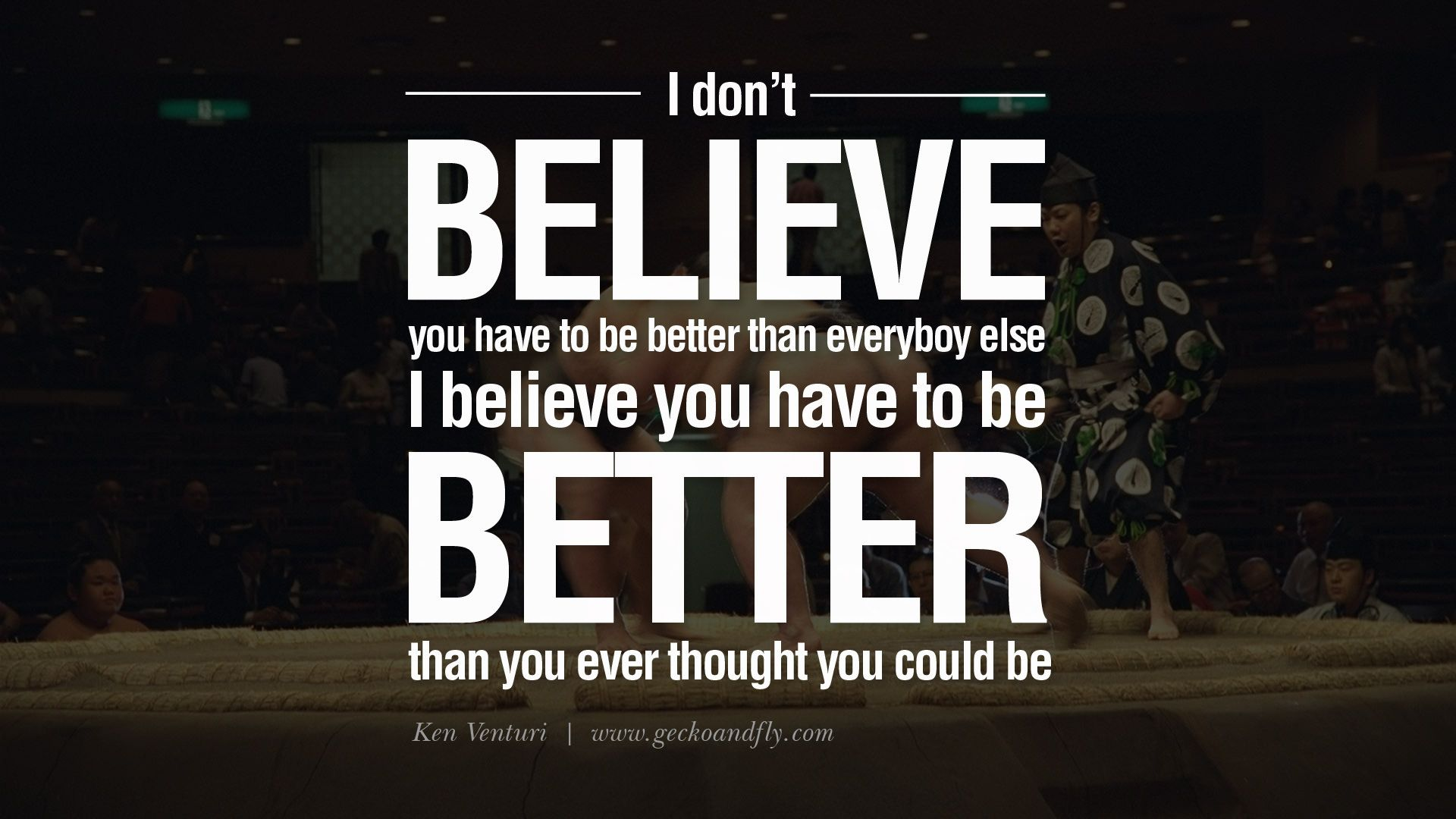 Believe Motivational Quotes For Athletes Motivational Quote Posters Sport Quotes Motivational