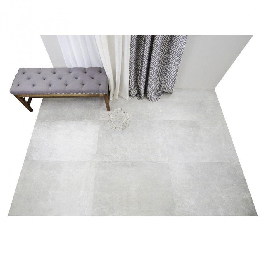 Archea Grigio X Porcelain Tile Tilebarcom Tile Pinterest - 24 x 36 porcelain tile