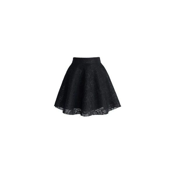 Womens ❤ liked on Polyvore featuring pin skirt, circle skirt, flared skirt, skull skirt and skater skirts