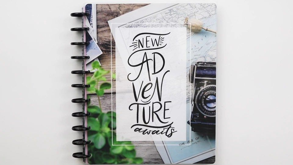 The Happy Planner Michaels 12 Month Planners | 2019 Happy