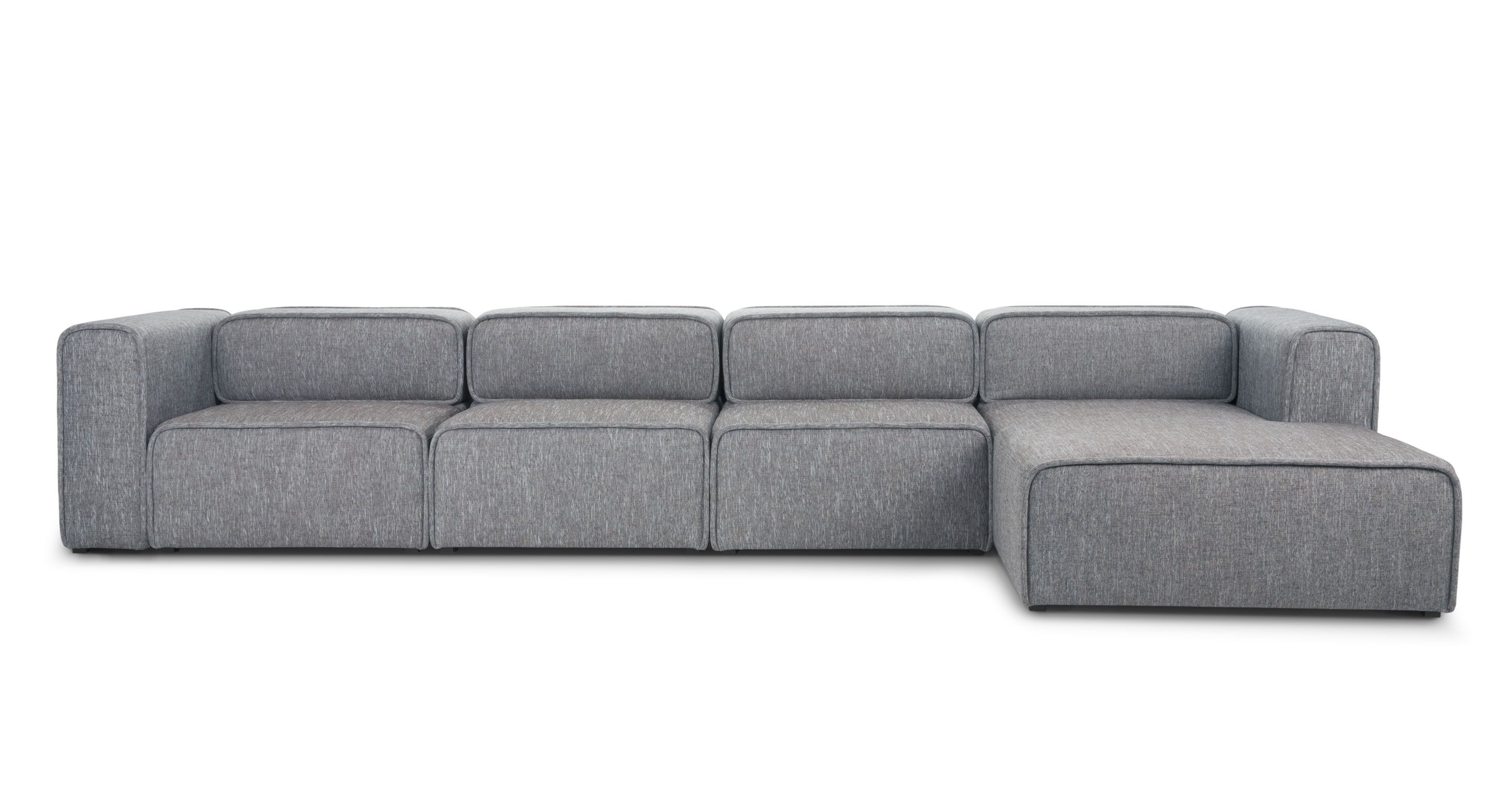 Stupendous Acura Right Sectional In 2019 Den Furniture Evergreenethics Interior Chair Design Evergreenethicsorg