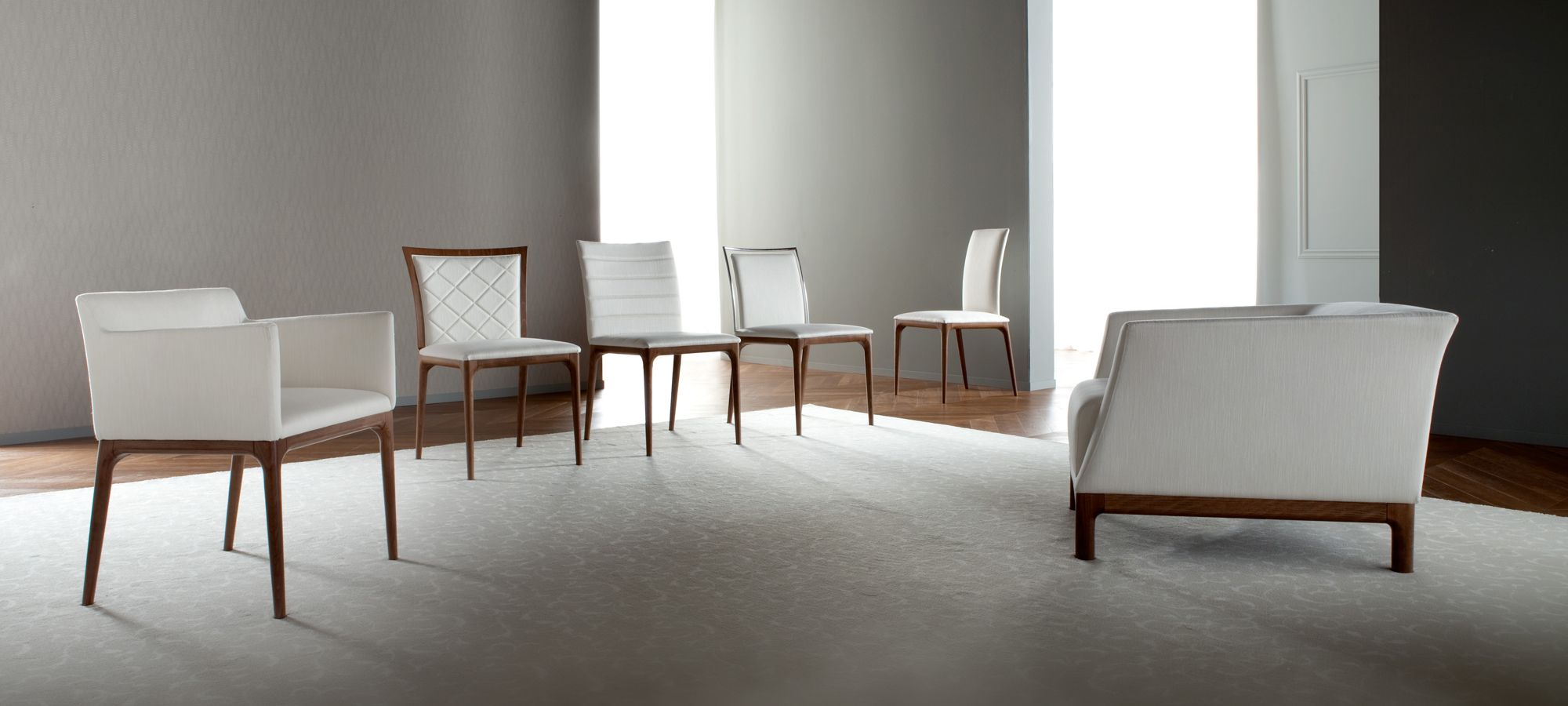 Pietro Costantini Four Seasons Www Casarredo Co Za Dining Chairs