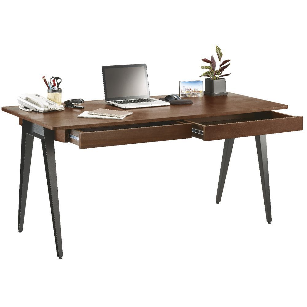 Pin by Maty Rea on Furnishings | Pinterest | Desks, Drawers and ...