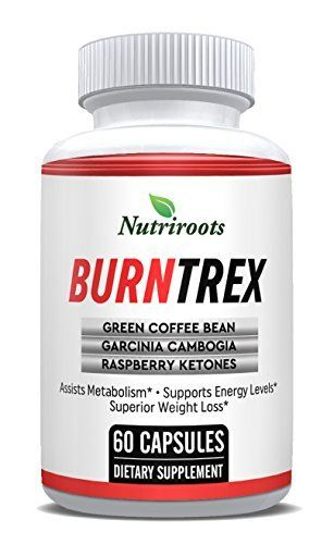 Thermogenic Weight Loss And Diet Pills Best Fat Burner Lose