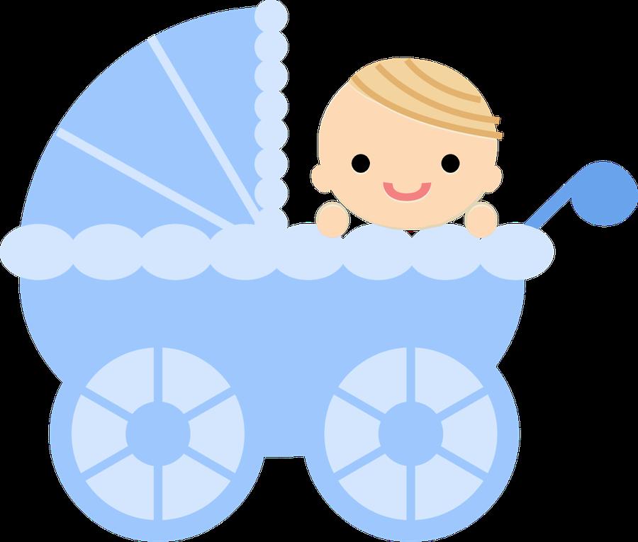 beb menino e menina minus clipart baby baby clothes baby rh pinterest com baby supplies clipart baby supplies clipart