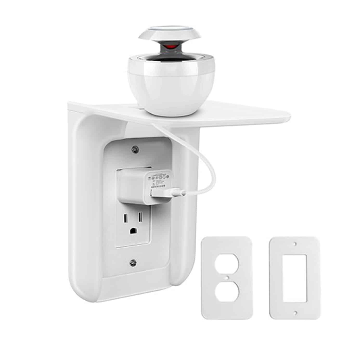top 10 best wall outlet shelf reviews in 2020 with images on wall outlet id=30304